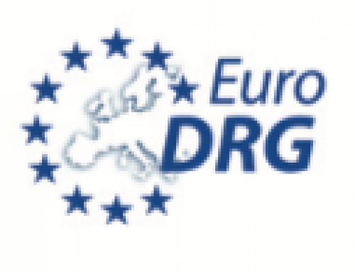 What are Diagnosis Related Groupings (DRG's)?
